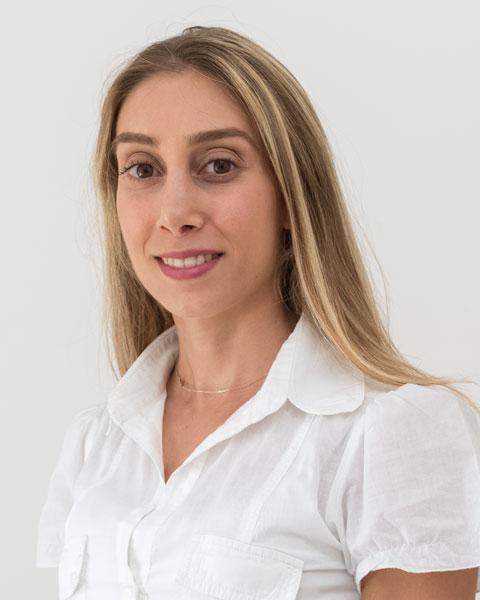 stephanie georgiou
